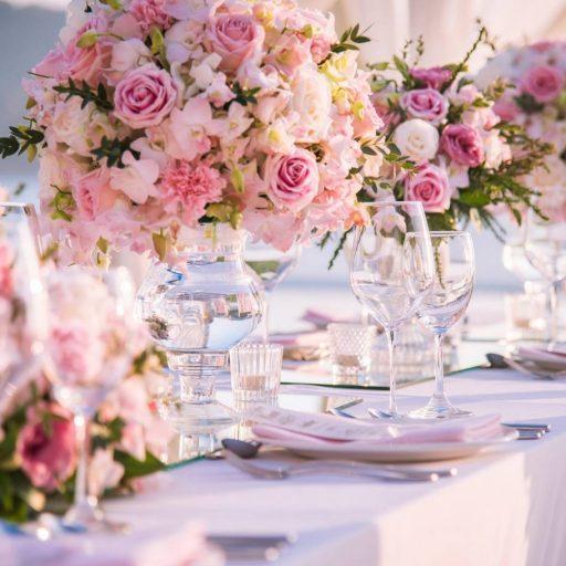Álomesküvőt Szeretnél?
