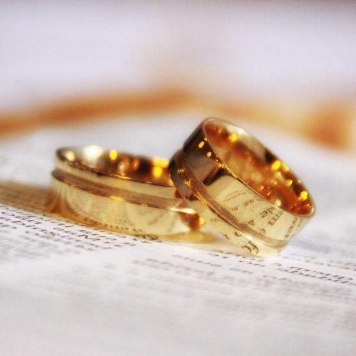 Hogy Kössünk Szerződést Az Esküvői Szolgáltatókkal?