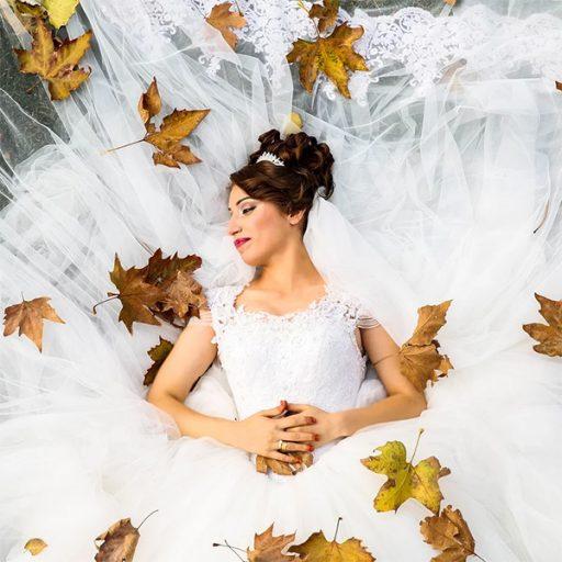 Same Day Slideshow, E-session Fotózás és Más érdekességek – Esküvői Ki-kicsoda? 1. Rész