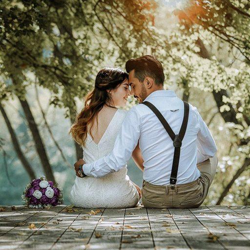 Love Session, Szertartás és Vacsora Fotózás – Esküvői Ki-kicsoda? 2. Rész