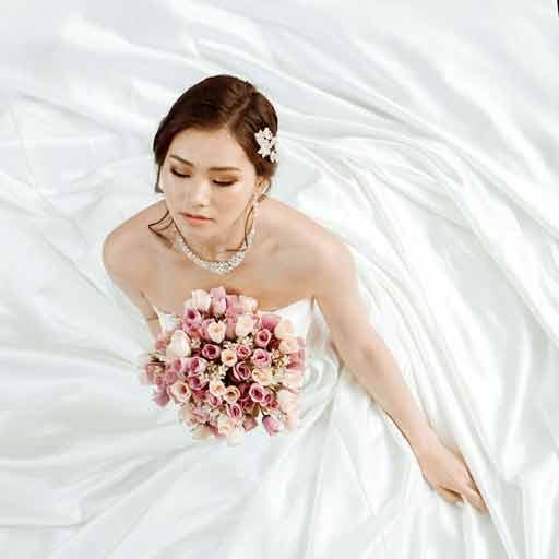 Hogy Válassz Menyasszonyi Ruhát? – Egy Esküvői Fotós Tapasztalatai