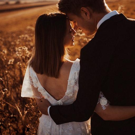 Legjobb Időpont Az Esküvői Fotók Elkészítéséhez