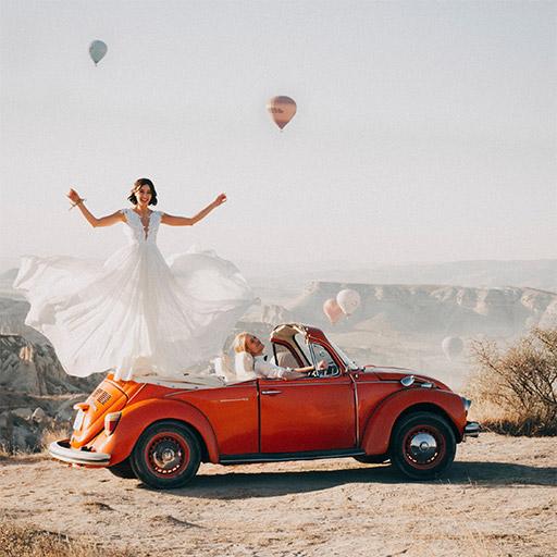 Esküvői Blog - A Legjobb Tippek, Tanácsok Az Esküvőhöz