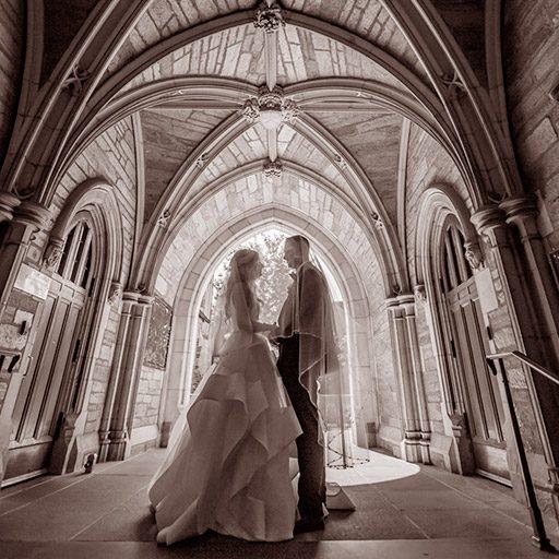 Fotó és Videó Készítés Templomi és Gyülekezeti Esküvőkön