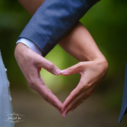 Esküvő Fotózás Tippek Trükkök