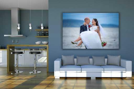 Esküvői Kép Készítés